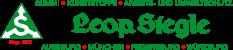 Siegle-Logo