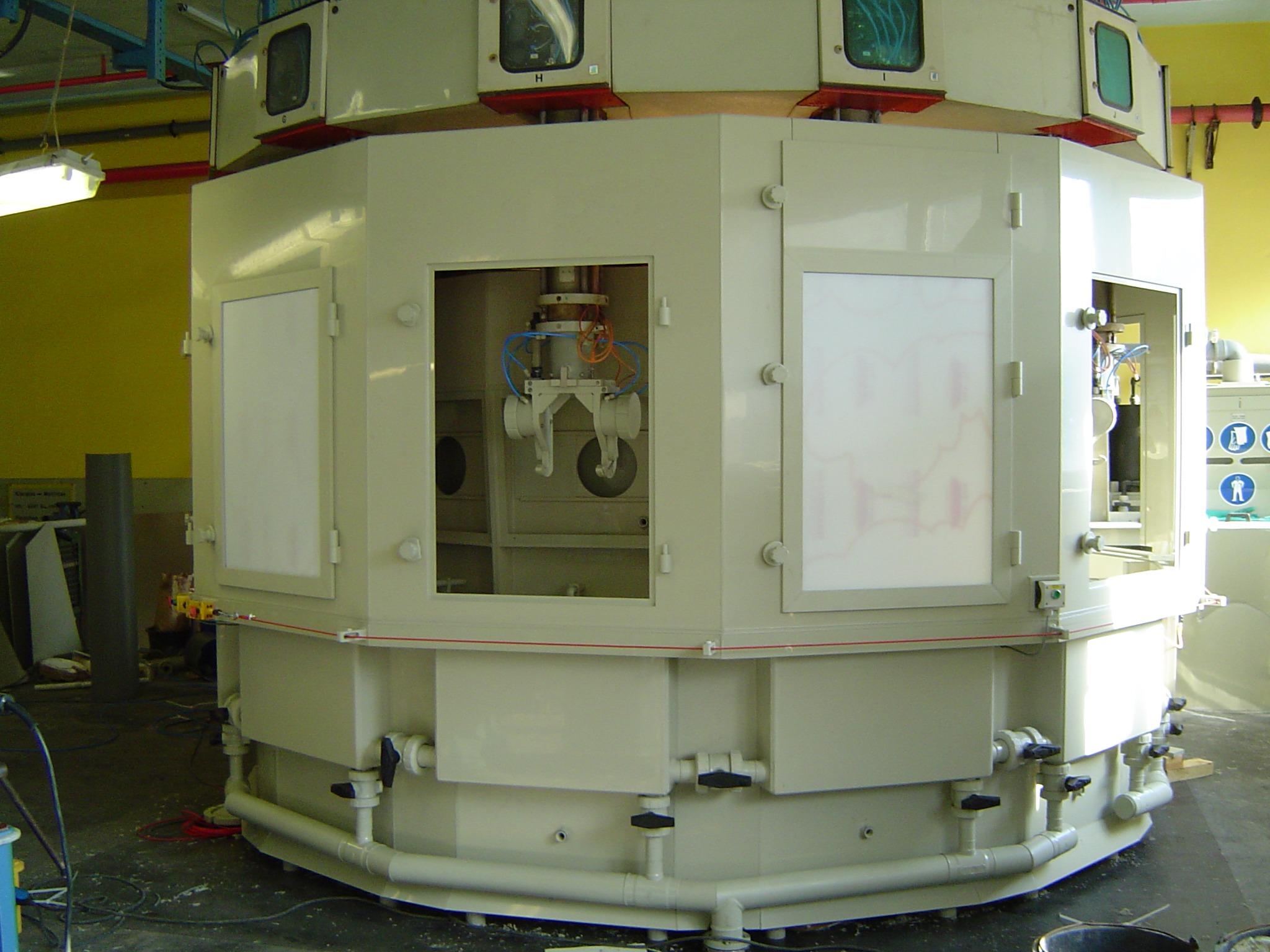Apparate-DSC00283