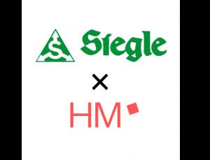 Kooperation HM und Siegle