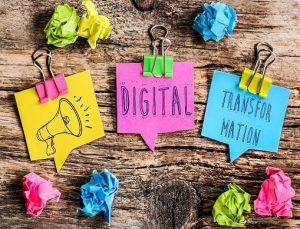 TH_05_2021_Aufmacher_Digitale Transformation in KMU_AdobeStock_243912698